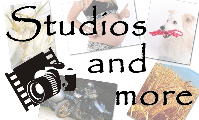 Button Studio 2